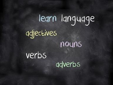 bí quyết học tiếng anh giao tiếp