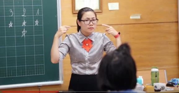 Giáo Viên Sinh Viên Dạy Kèm Lớp 1 Tại TPHCM - Gia Sư Lớp 1 Tại TPHCM