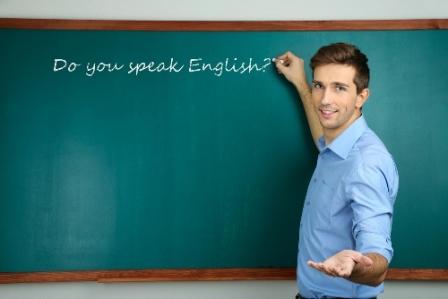 gia sư dạy kèm tiếng Anh tại Trà Vinh