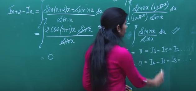 gia sư dạy kèm toán tại Trà Vinh