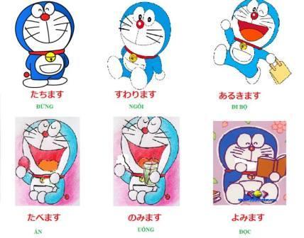 Gia sư dạy kèm tiếng Nhật tại Cần Thơ.