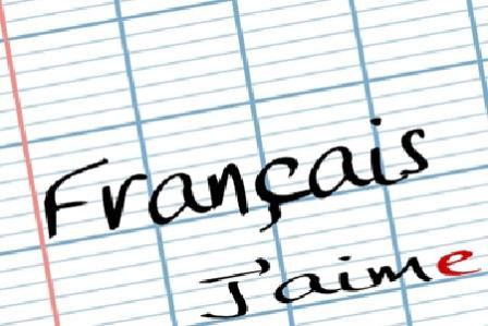 Gia sư tiếng dạy kèm Pháp tại Cần Thơ.