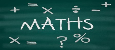 dạy kèm môn toán Long Xuyên
