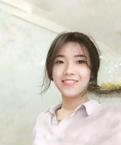 2712 -  Anh ngữ Happy